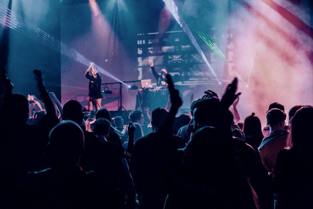 ISUM エンドロールオススメ曲ランキングTOP10 【邦楽/明るい系】2021年度