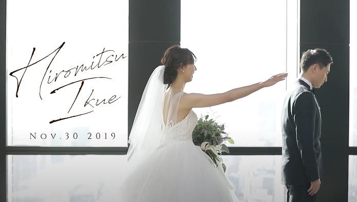 ファーストミート 【PICNIKOエンドロール紹介】