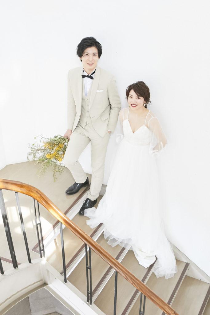 PICNIKO BASE (スタジオ)大阪/堀江