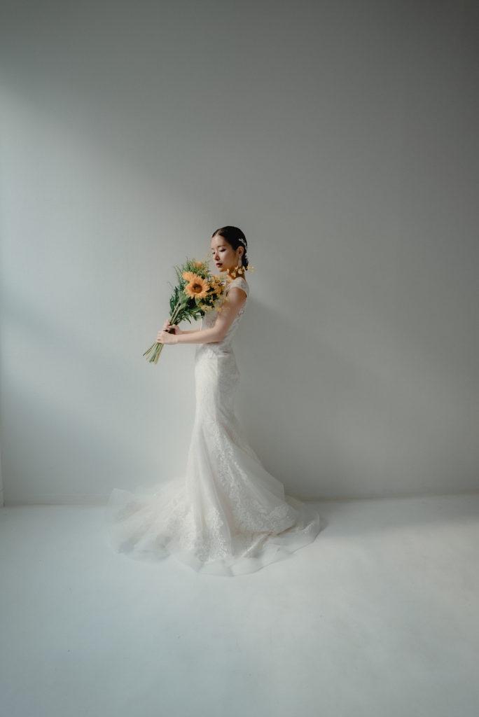 結婚式オープニングムービーおすすめBGM【洋楽6選】ISUM(アイサム)登録曲