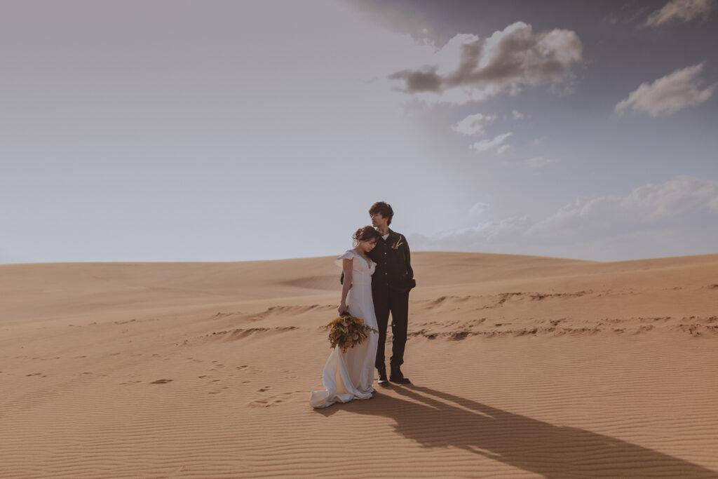 結婚式オープニングムービー2021年版おすすめBGM【邦楽7選】ISUM(アイサム)登録曲