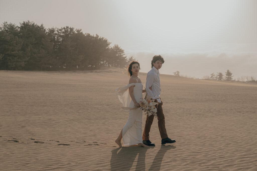 結婚式でおすすめのウェデングソング|アーティスト別【Superfly】